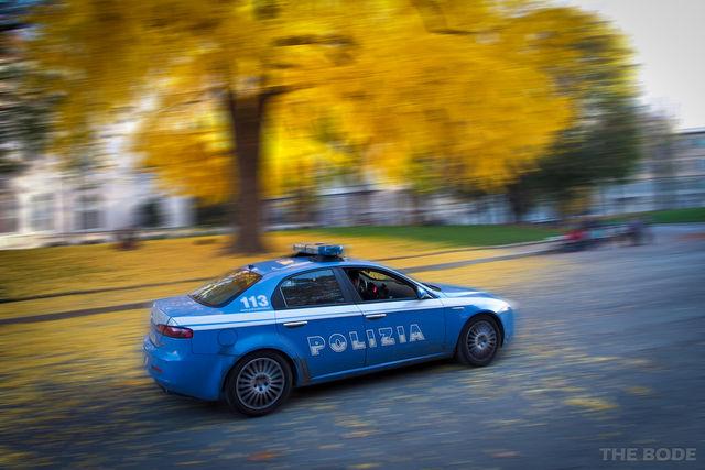 La Polizia di Stato cerca 559 Allievi Agenti