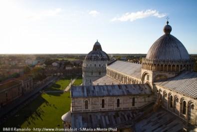 Piazza-dei-miracoli-Pisa-bed-breakfat-il-ramaiolo-1-4