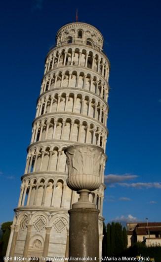Piazza-dei-miracoli-Pisa-bed-breakfat-il-ramaiolo-1-5