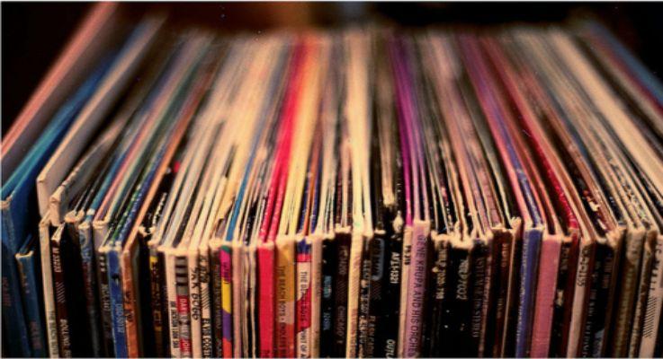 Rap & Love : i brani che parlano d'amore