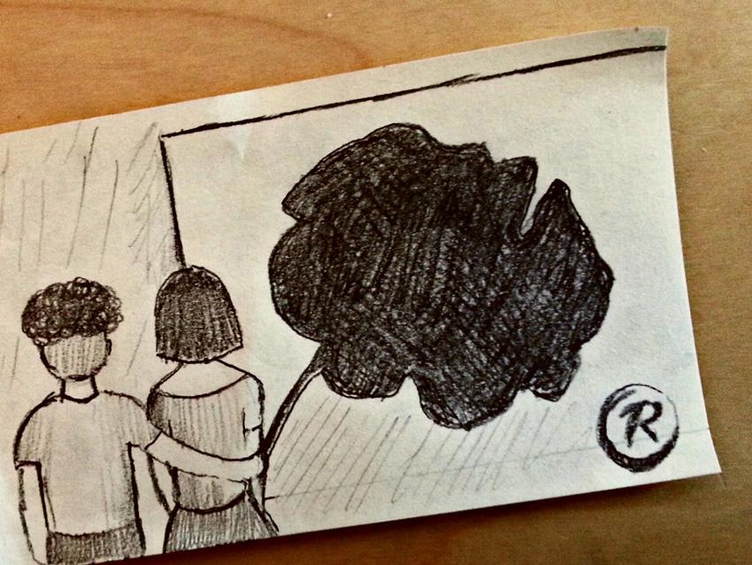 disegno-cosa-vedere-al-museo-del-900