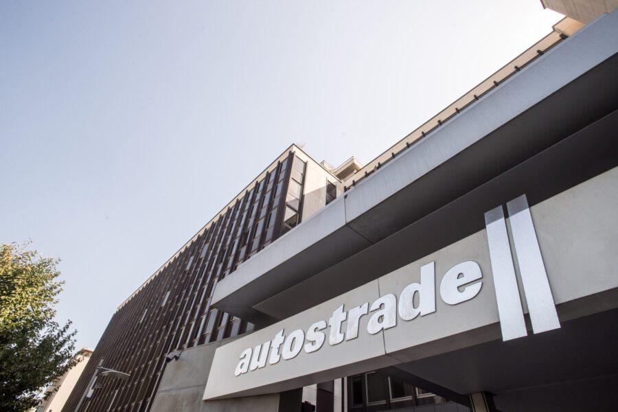 Consorzio Cdp annuncia accordo con Atlantia per Aspi: acquisizione dell'88,06% di Autostrade