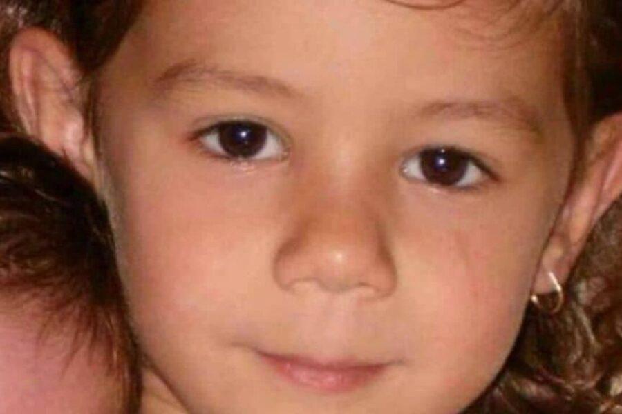 """Denise Pipitone, la pm che si occupò del caso: """"Grossi problemi nelle indagini, cambiati gli investigatori"""""""