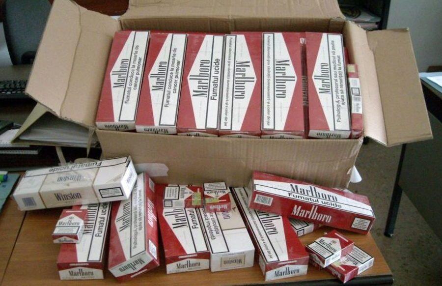 Sequestrati beni per oltre 2mln di euro a storico contrabbandiere di sigarette: sigilli da Napoli a Sanremo