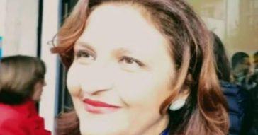 Chi è Maria Ventura, l'imprenditrice e presidente regionale Unicef candidata da PD e M5S in Calabria