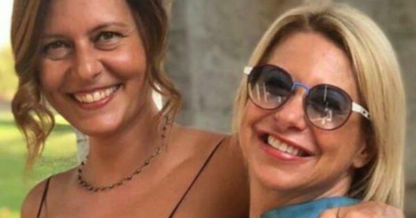 Chi è Barbara Masini, la senatrice di Forza Italia a favore del ddl Zan che ha fatto coming out