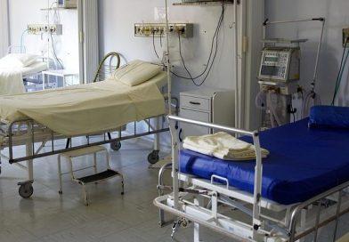 La dichiarazione di Salvetti sulla sperimentazione all'ospedale
