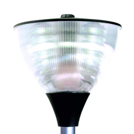 Luminaria LED Alumbrado Ambiental