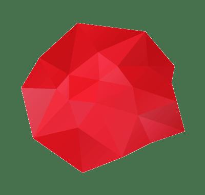 polygon_leistungsprofil-49