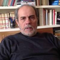 È morto il sociologo di Bari Franco Cassano