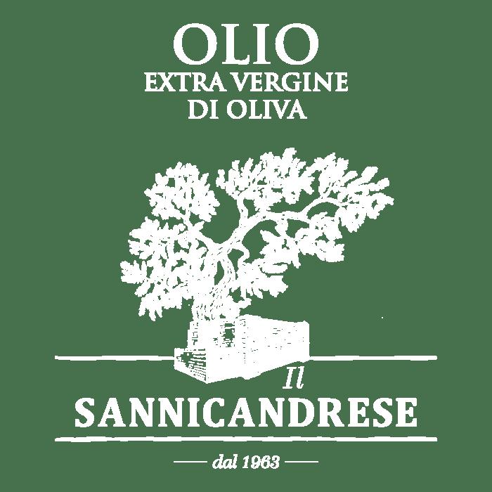 Il Sannicandrese
