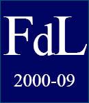 logo-fdl-2000-09