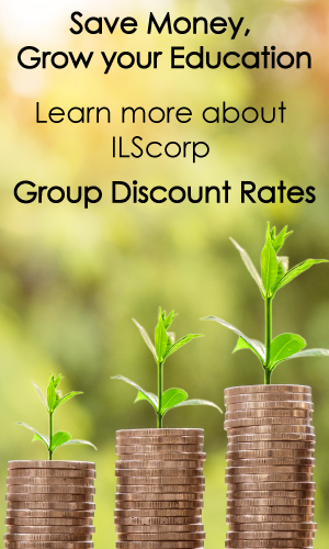 Group Rates program