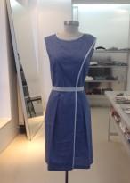 Outfit der Woche KW13