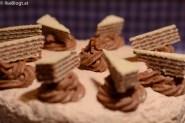 Manner-Torte 03