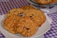 Cookies-0002