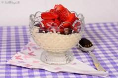 Pudding-0005