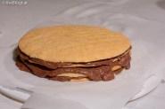 dobos-torte-0005