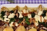 Bruessler Spitzen vegetarisch-0004