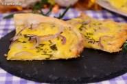 Kartoffelpizza-0002