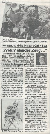 kronenzeitung1998-welchelendeszeug