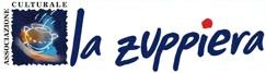 logo-zuppiera