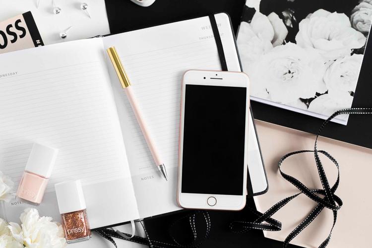 dit is waarom jij geen geld verdient met bloggen