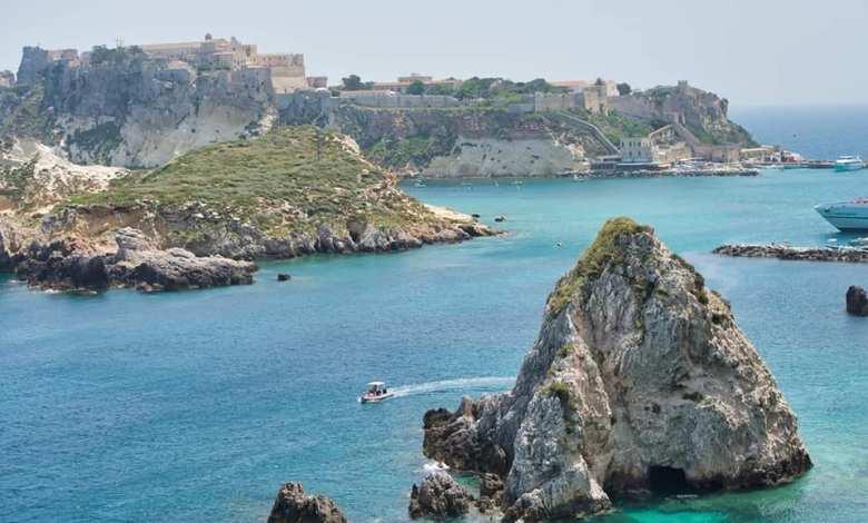 Estate 2020, i nostri consigli sulle vacanze in Puglia: Isole Tremiti