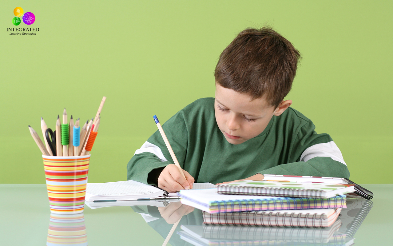 Writing For Kids Is It Better For Kids To Focus On