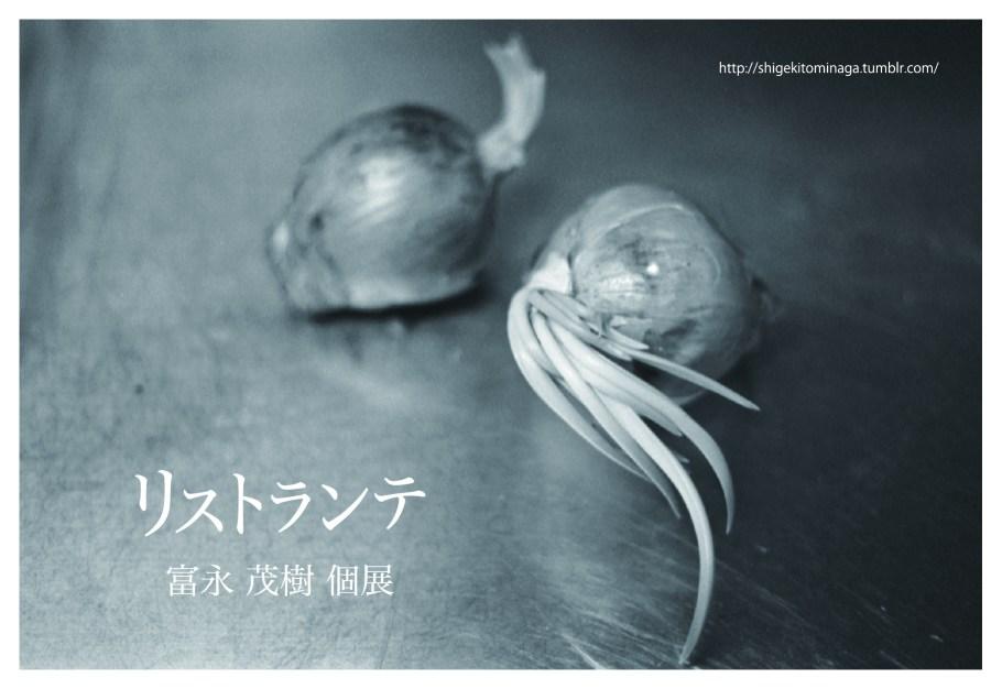 koten_dm-02