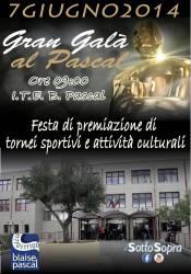 GranGalà(5)