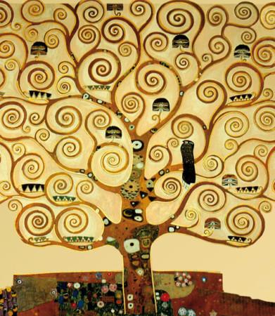 alberodellavita