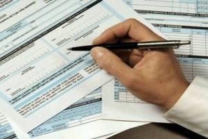 L'Ue all'Italia: reintrodurre la tassa sulla prima casa