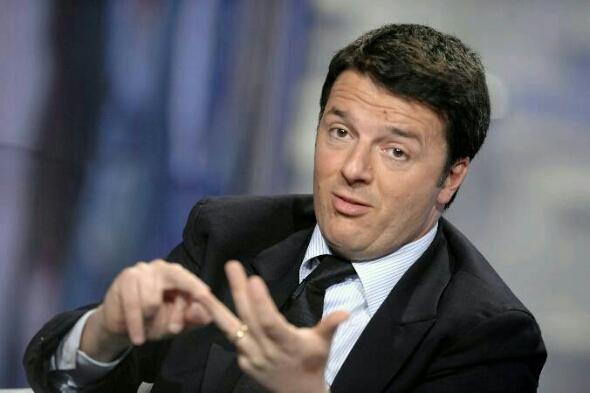 Elezioni in Sicilia, patto Alfano-Renzi