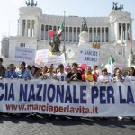Immigrati e nascite, due marce per le due Italie