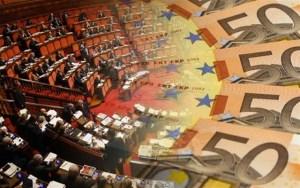 Sicilia, prove generali di alleanze per le politiche