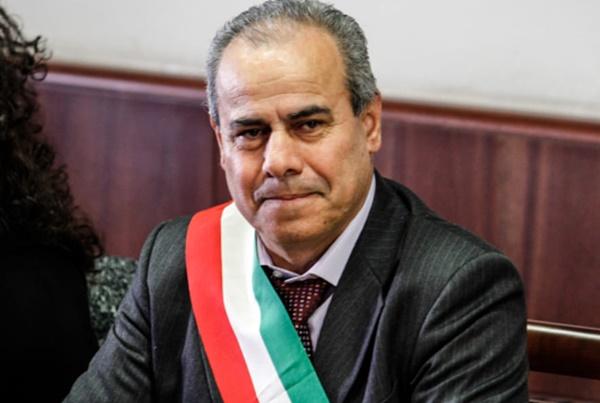 Corruzione, arrestato il sindaco di Torre del Greco