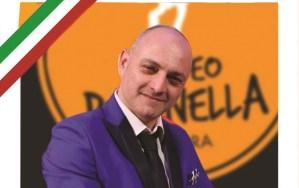 Trofeo Pulcinella, in gara 100 pizzaioli
