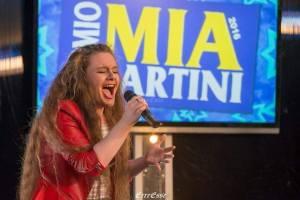 Angelica_premio-mia-martini