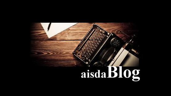Tieniti aggiornato con il nostro blog