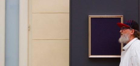 Il Suono in Mostra 2016 - Scanner (UK) - Whispers and Dreams - Palazzo Garzolini di Toppo Wassermann - photo: Lara Carrer