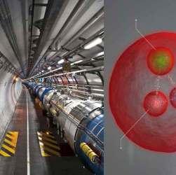 Bosone di Higgs e Particella XI: come cambia la Fisica