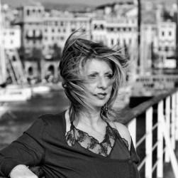 Lotta alla violenza sulle donne: Intervista esclusiva a Deborah Riccelli