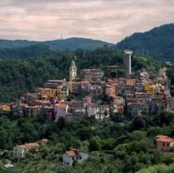 """Legge """"Salva borghi"""", in soccorso a 5.585 comuni italiani"""