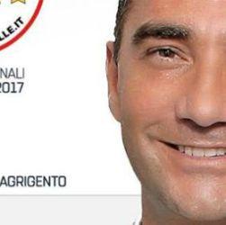 Sicilia, ancora scandalo in politica: arrestato candidato M5S