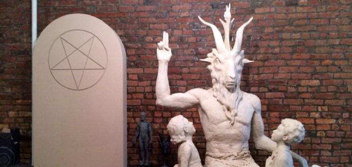 Giurisprudenza e Satana: assassino assolto perché indemoniato