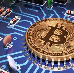 Fenomeno Bitcoin, scopriamo cos'è
