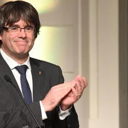 Catalogna, le elezioni non risolvono il testa a testa