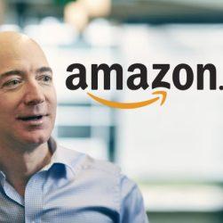 Amazon, robot e dipendenti al ritmo di un tamburello