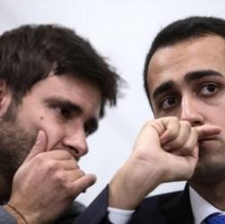 """La UE boccia Di Maio: """"Sfondare tetto 3% controsenso assoluto"""""""